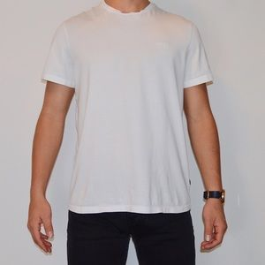 Calvin Klein Originals Cotton Tee